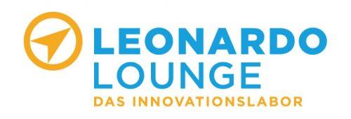 LeonardoLounge-Logo_rgb